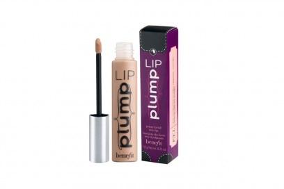 Primer labbra: Benefit Lip Plump