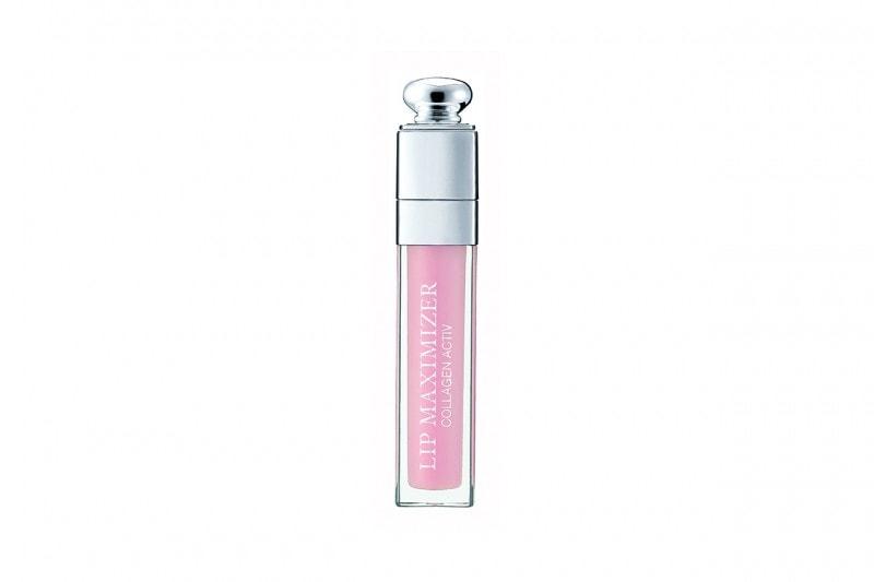 Primer labbra: Dior Addict Lip Maximizer