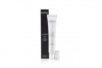 Primer labbra: Lip base primer di Kiko