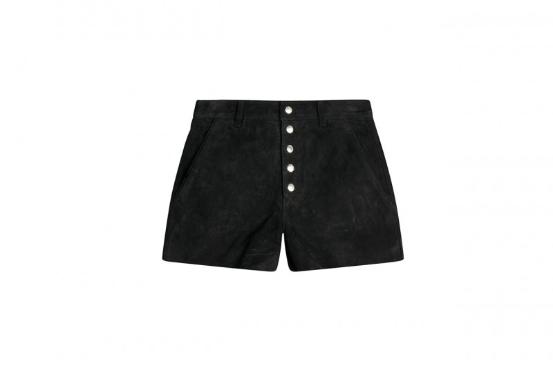 SHORTS: RAG & BONE