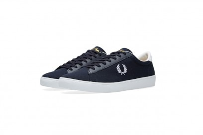 SNEAKERS UOMO: FRED PERRY
