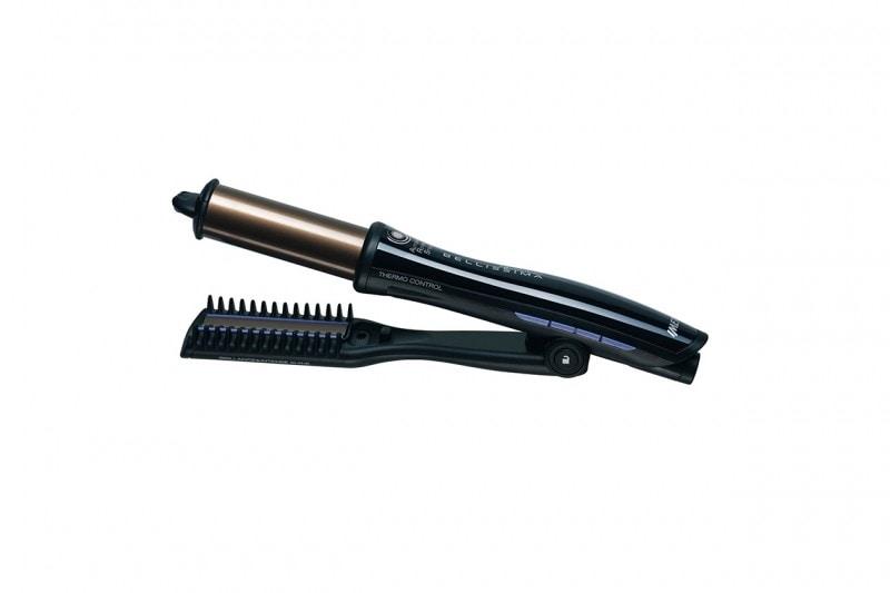 Styler per capelli: Imetec Bellissima Revolution Automatic Rotating Styling