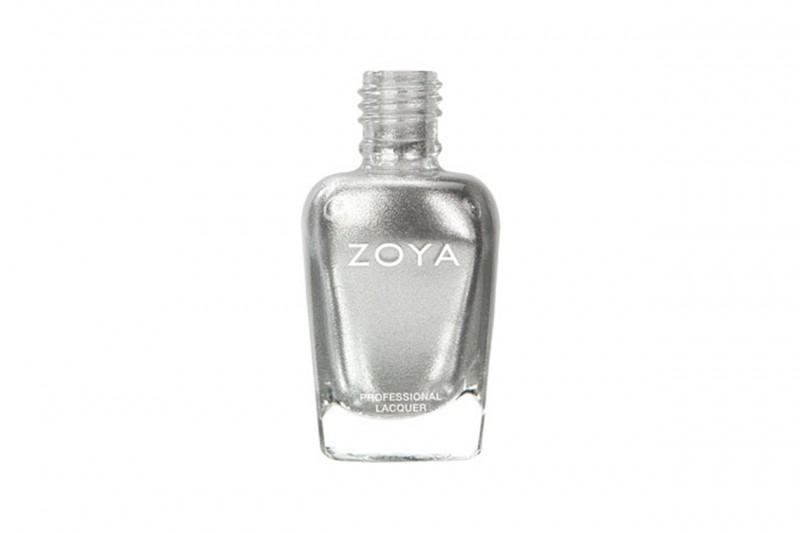 Zoya Nail Polish Trixie 450