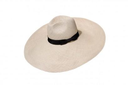 accessori naturali: cappello di socapri
