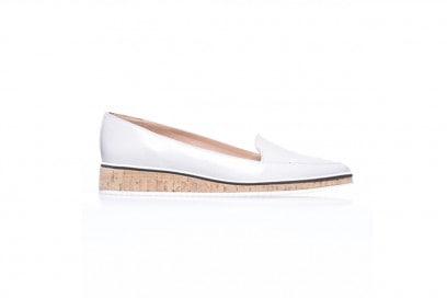 accessori naturali: scarpe di fabio rusconi