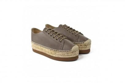 accessori naturali: sneakers di paloma barcelo