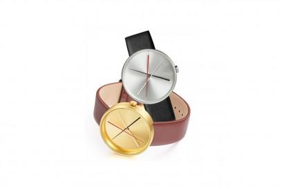 L'orologio di Project Watches