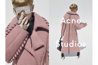 acne-studios-adv