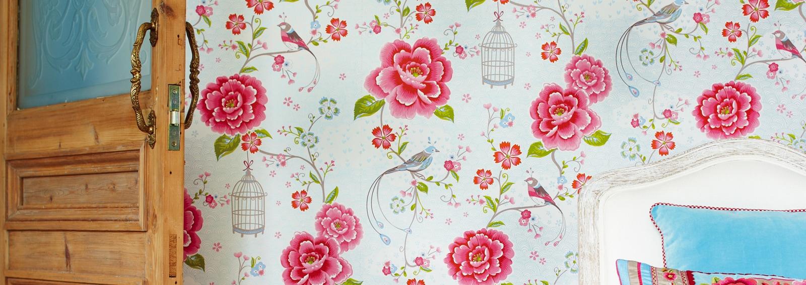 cover-carte-parati-fiori-desktop