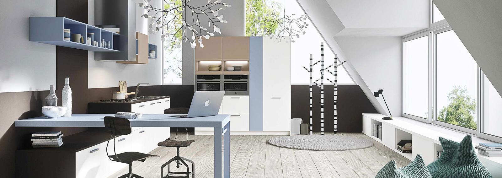 cover-snaidero-cucine-piu-belle-desktop