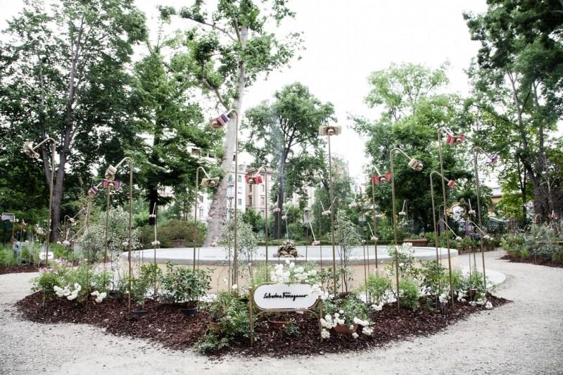 ferragamo garden 1