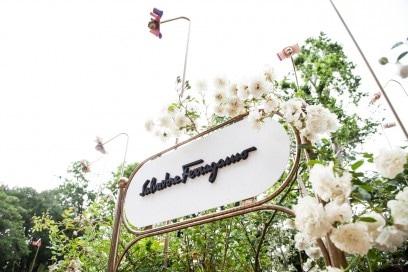 ferragamo garden 2
