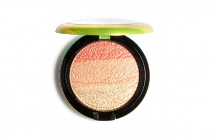 MAC Cosmetics Wash & Dry Highlight Powder