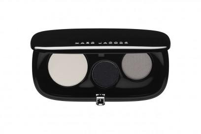 Marc Jacobs Style Eye-Con no.3 The Mod
