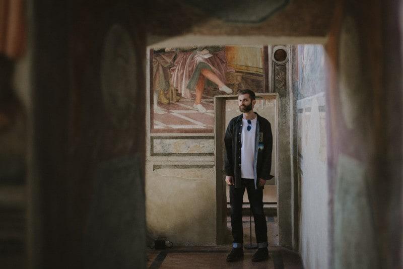massimiliano monteverdi 9