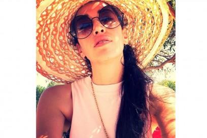 NINA ZILLI CAPELLI: SUMMER TIME