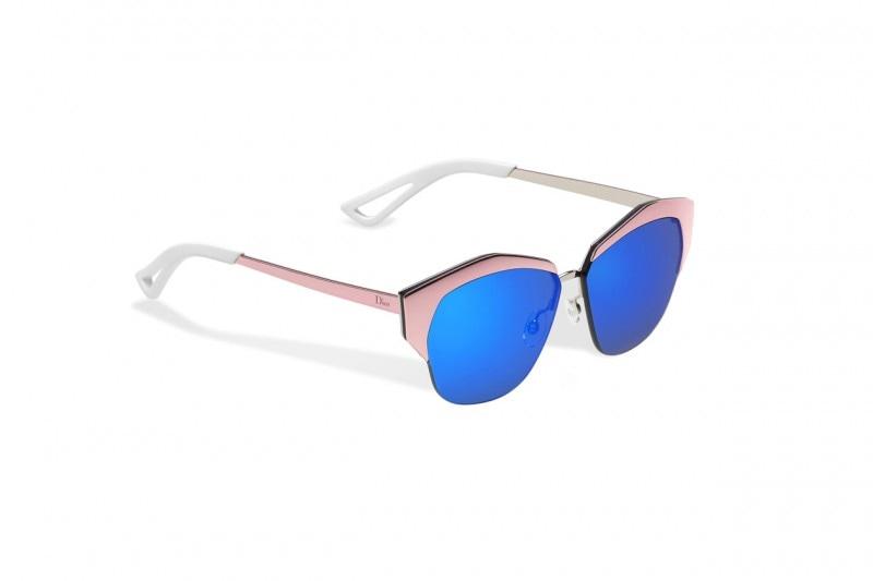 occhiali da sole: DIOR