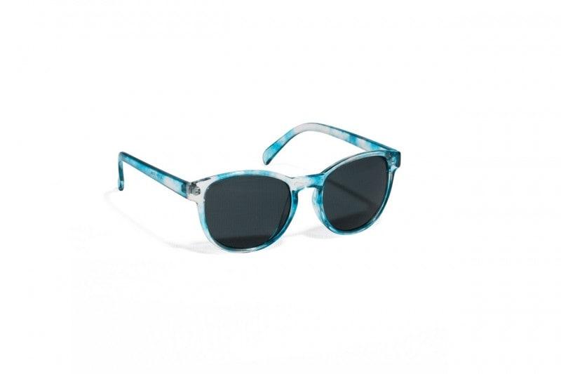 occhiali da sole: &Other stories