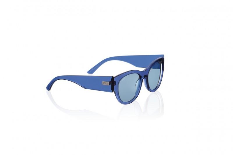occhiali da sole: Tod's