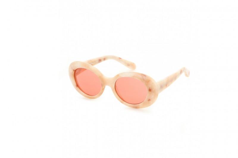 occhiali da sole: acne studios