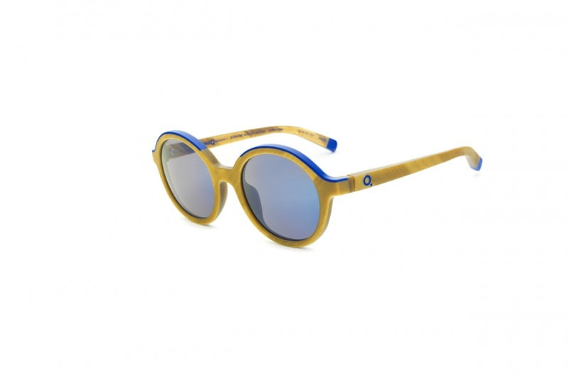 occhiali da sole: etnia barcelona