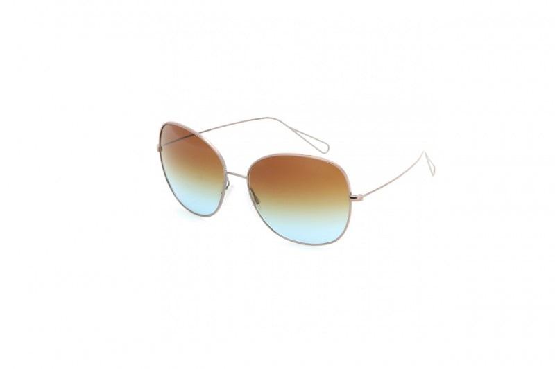 occhiali da sole: isabel marant
