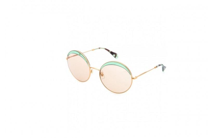 occhiali da sole: miu miu