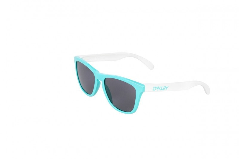 occhiali da sole: oakley