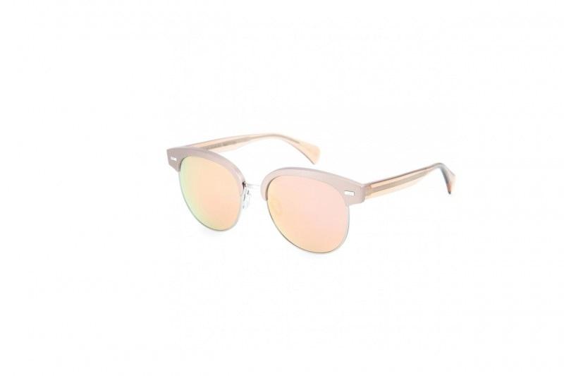 occhiali da sole: oliver peoples