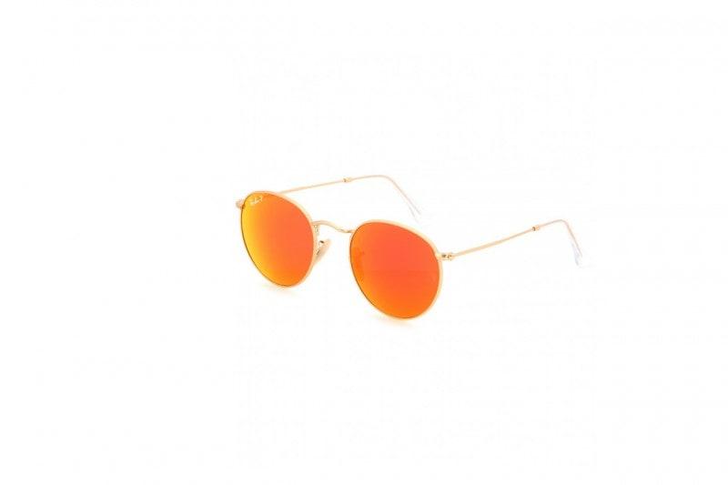 occhiali da sole: ray-ban
