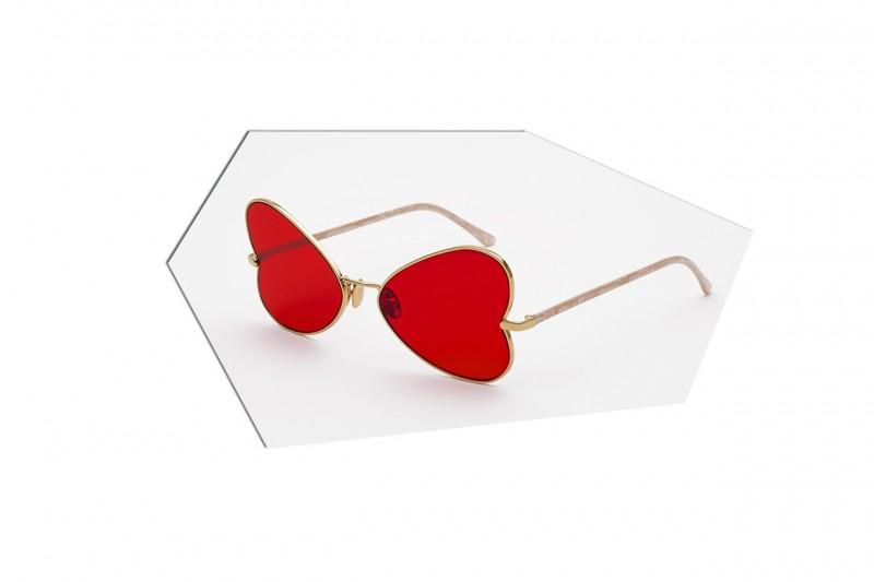occhiali da sole: retrosuperfuture