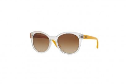 occhiali da sole: vogue eyewear