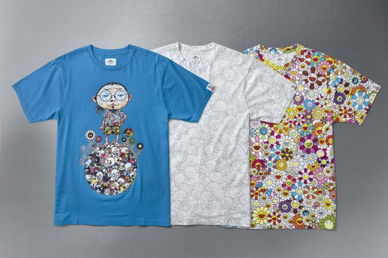 tshirt group2