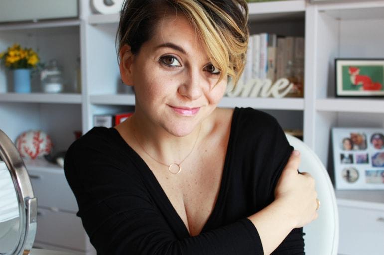 Valentina Grispo