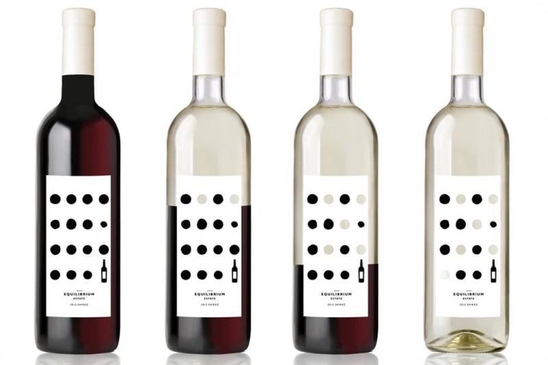 01 30 14 equilibrium wine 4