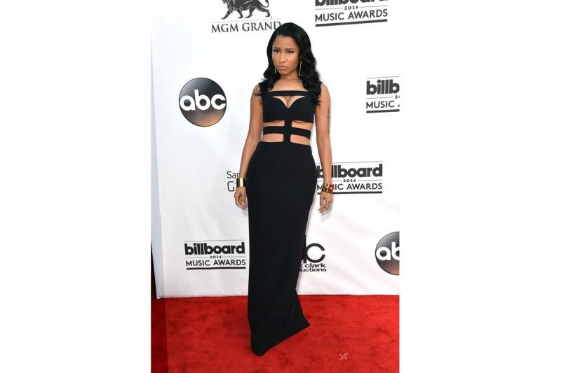 2014 Billboard Music Awards Getty