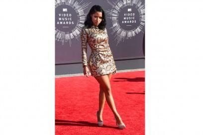 2014 MTV Video Music Awards Getty