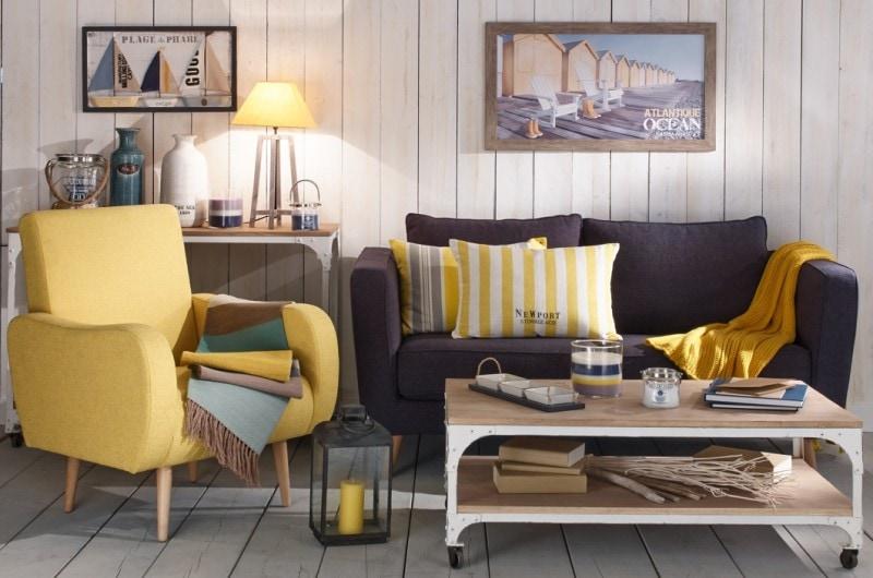 Cuscini di design per divani di design for Cuscini colorati per divani