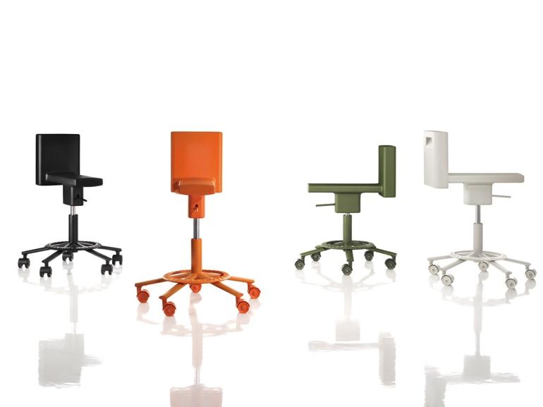 360¯ Chair