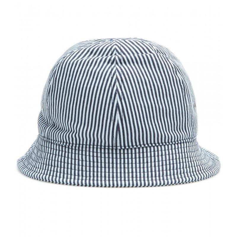 A.P.C. cappello
