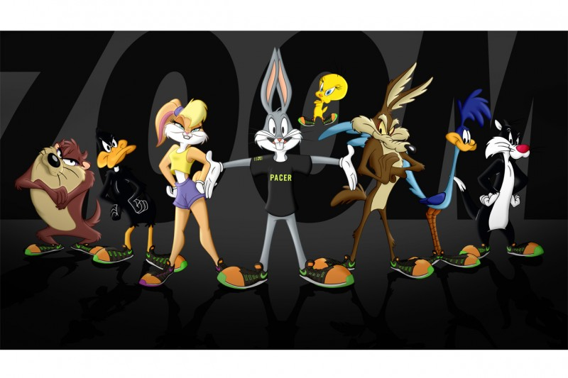 ALL Characters LINEUP 3 copy original
