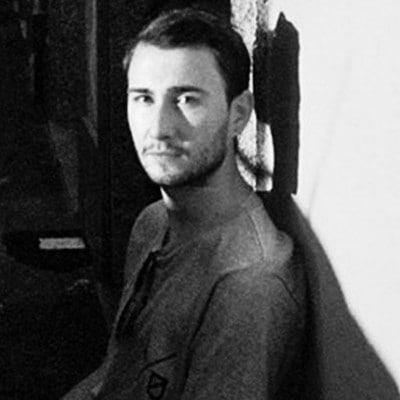Alessandro Mitola