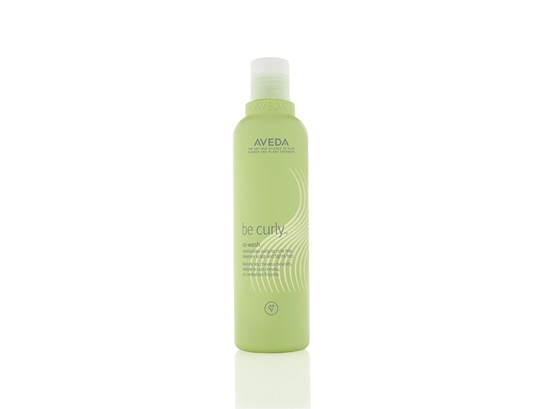 Aveda-Be-Curly-Co-Wash