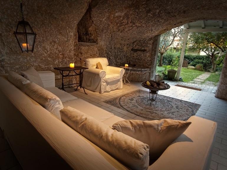 Casa Natura 3