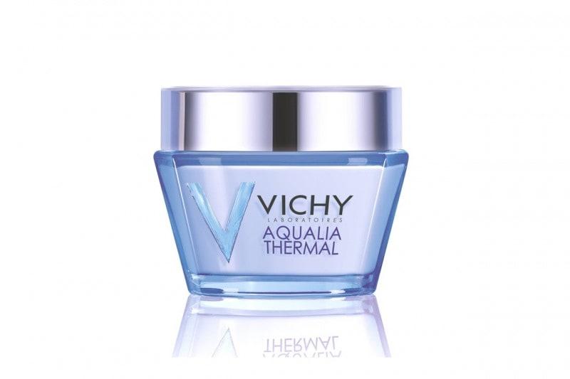 Creme viso per la pelle secca – Vichy