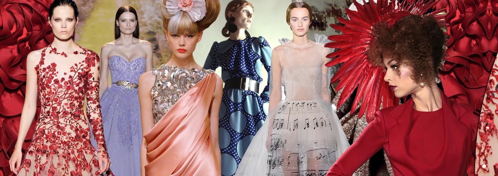 DESKTOP_best_of_couture