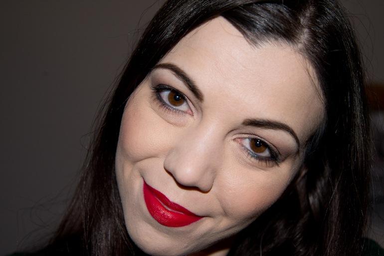Laura Pezzini