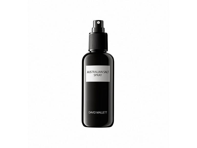 David-Mallett-Australian-Salt-Spray