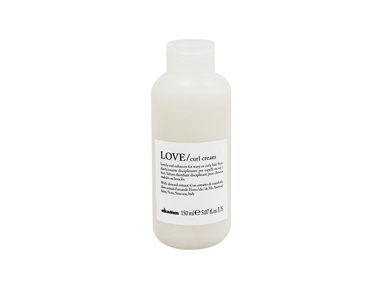 Davines-Essential-Haircare-Love-Curl-Cream
