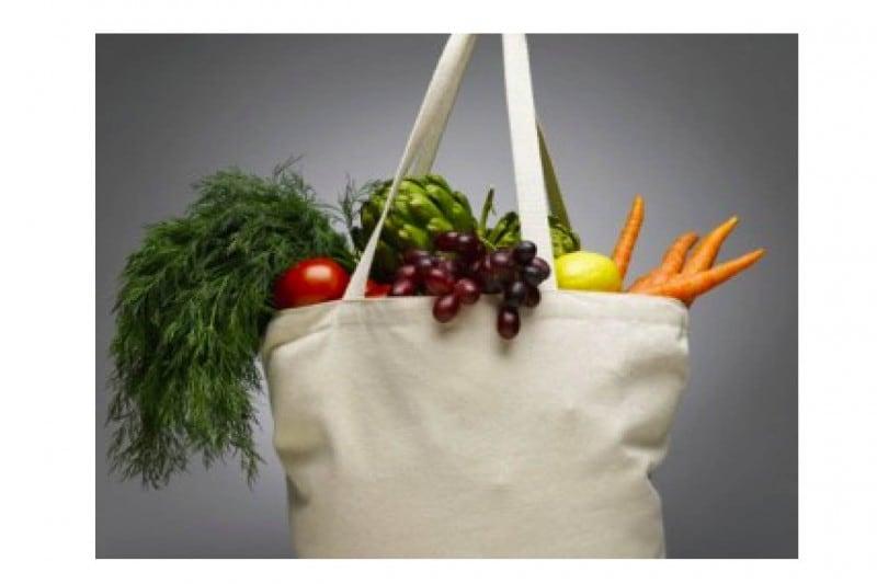 Dieta liquida: cos'è e come (e per quanto) si fa